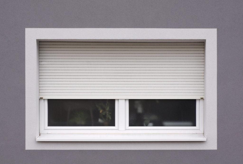 pvc volet lyon 1024x692 - Fenêtre PVC avec volet roulant  manuel ou électrique ?