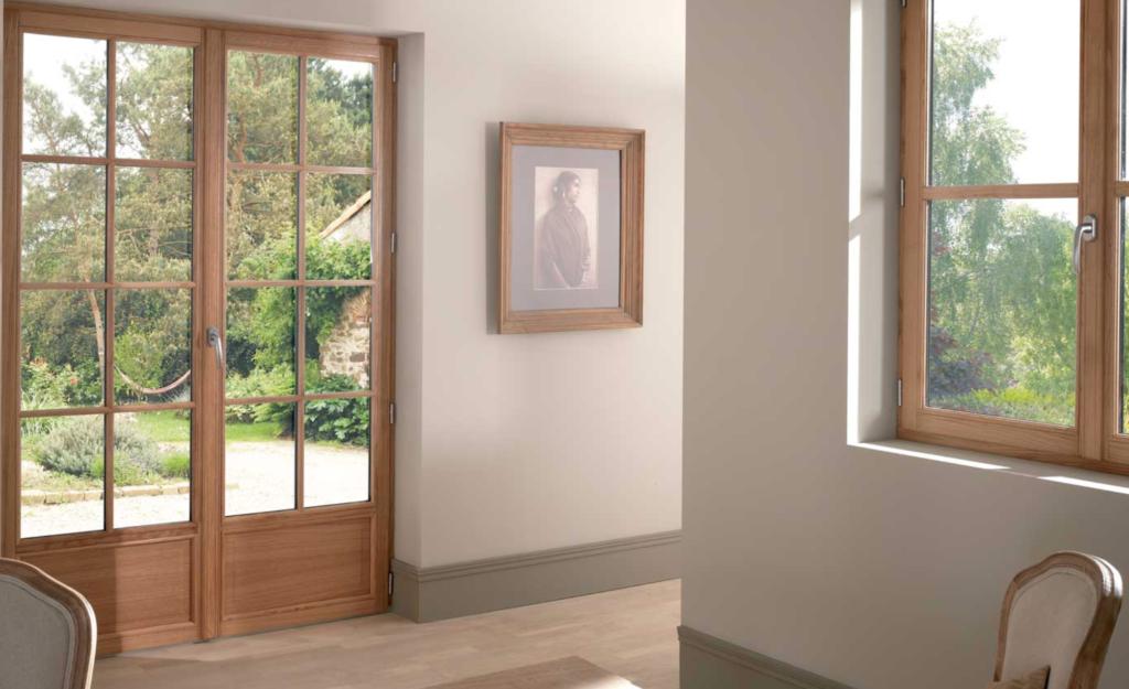 fenetre bois lyon exclusif 1024x625 - La nouvelle fenêtre BOIS EXCLUSIVE