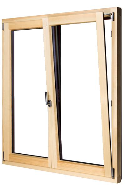 Fenetre bois - Fenêtres Bois