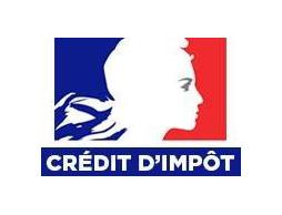 credit impot - Financement