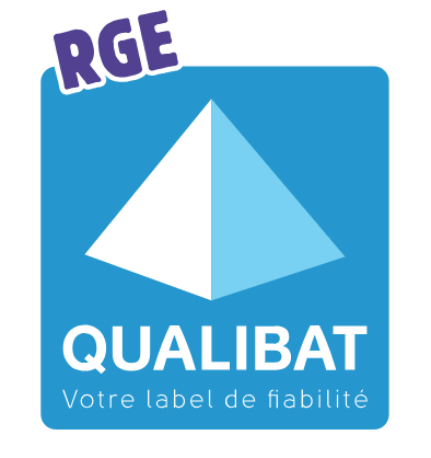 La certification Qualibat - RGE