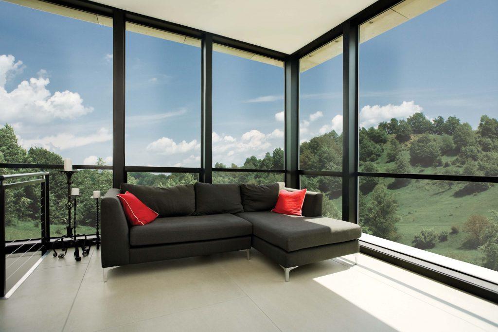verandas 1024x683 - Porte d'entrée : comment allier  esthétique et sécurité ?