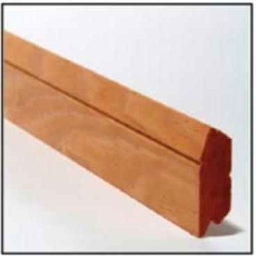 volet bois - Volets Roulants