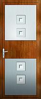 96de6709df - Portes d'entrée PVC
