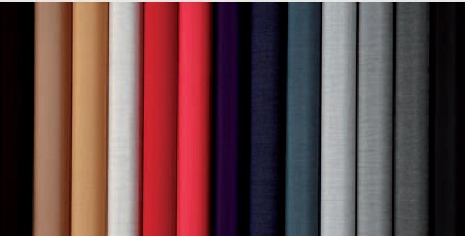 palettes toiles - Stores extérieurs