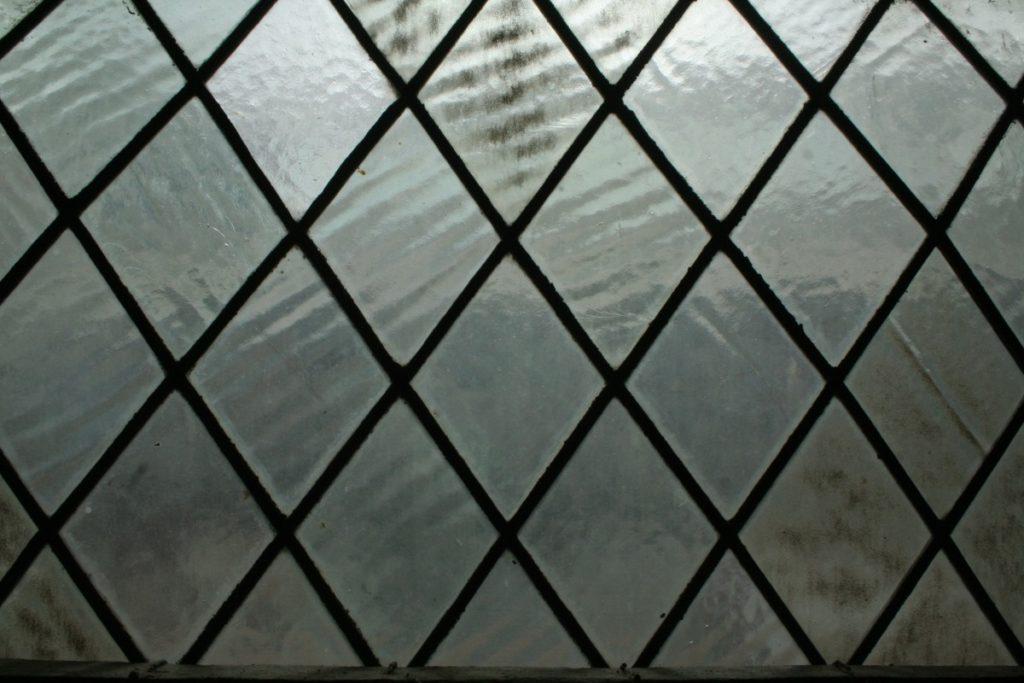 1 1024x683 - Une histoire de fenêtre