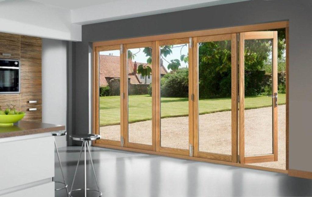 1 1024x647 - L'entretien des fenêtres PVC, aluminium et bois