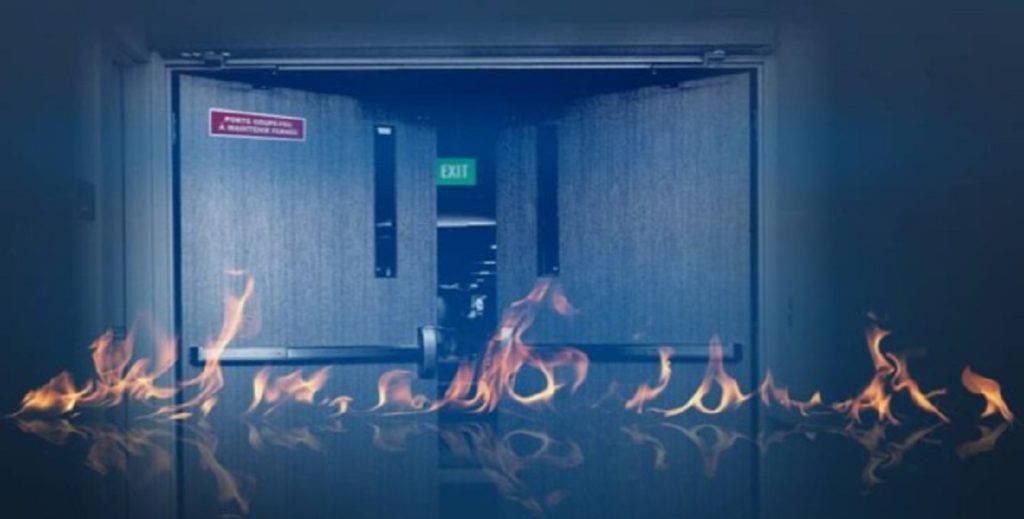 111 1024x519 - Protéger sa maison avec des portes coupe feu