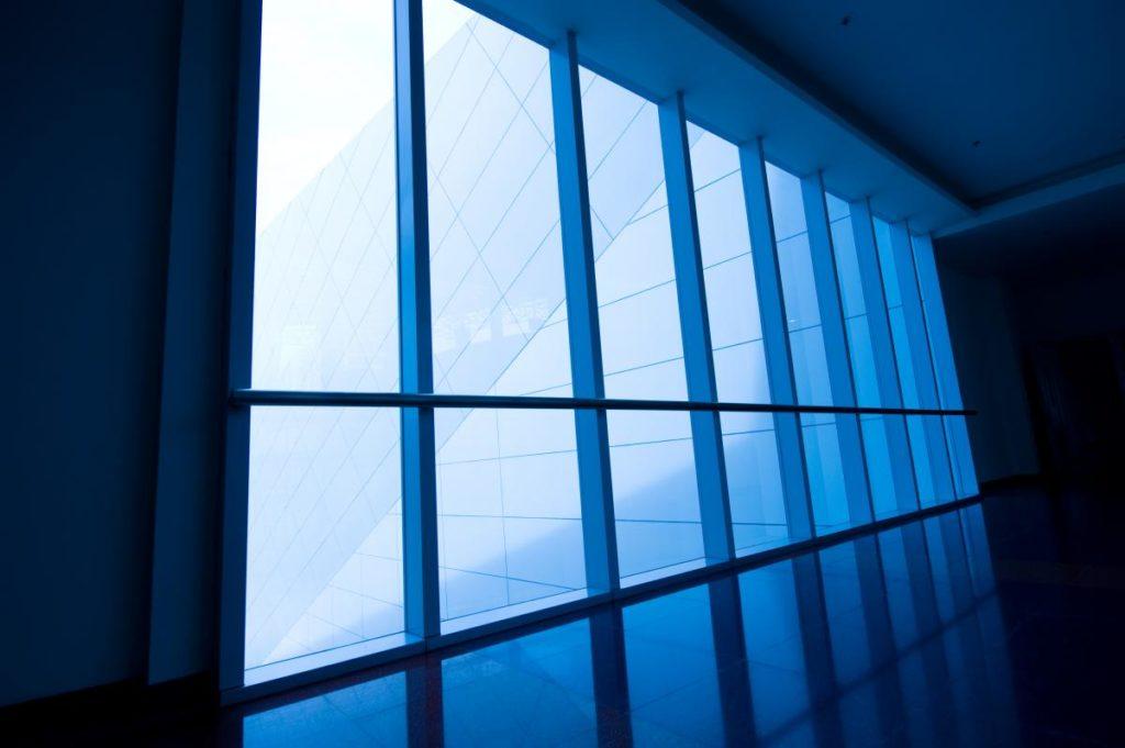 423666 atelier fenetres intelligentes 1024x681 - Les portes et fenêtres intelligentes