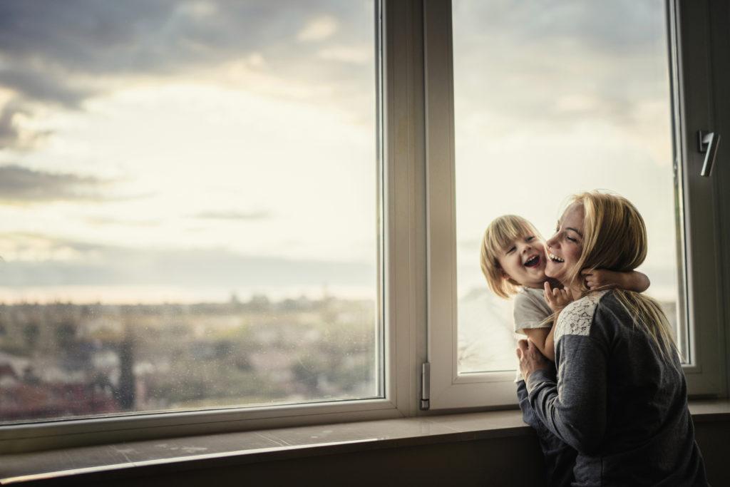Fenêtres energetiques 1024x683 - Fenêtres à classement énergétique