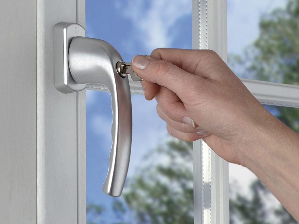 fenetre securite 1024x768 - Fenêtres et sécurité des enfants ?