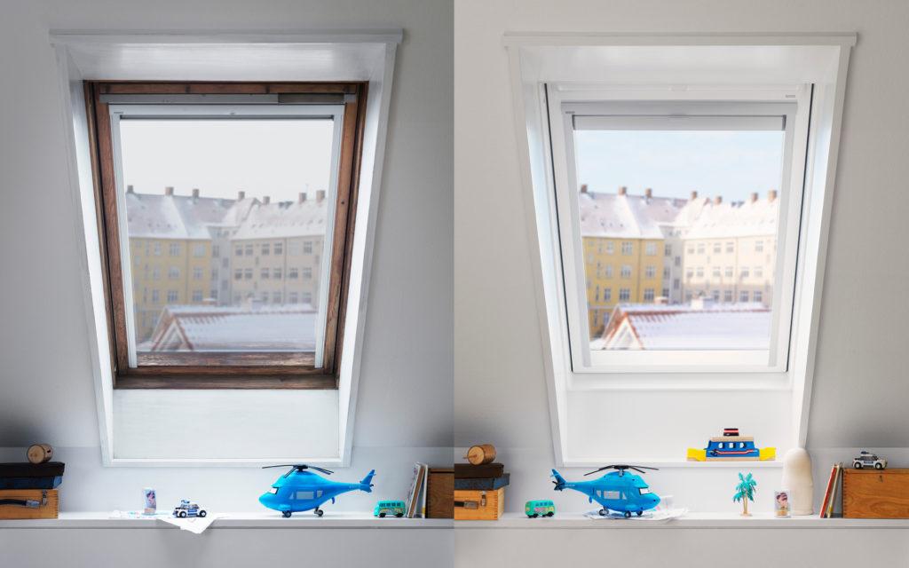 remplacement generations fdt 1024x640 - Les bonnes raisons de procéder au remplacement de vos fenêtres