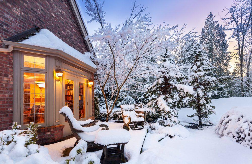 503cd5f0 00cf 44bd ad4a b2512b1e9590 - Comment agrandir sa maison facilement ?