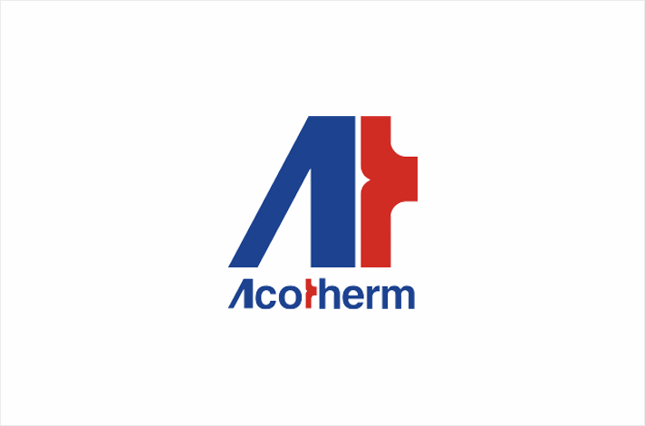 acotherm - Labels & certifications