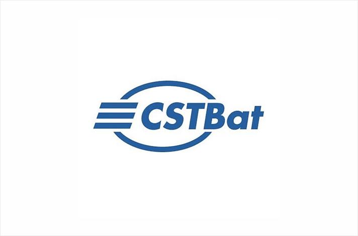 cstbat - Labels & certifications