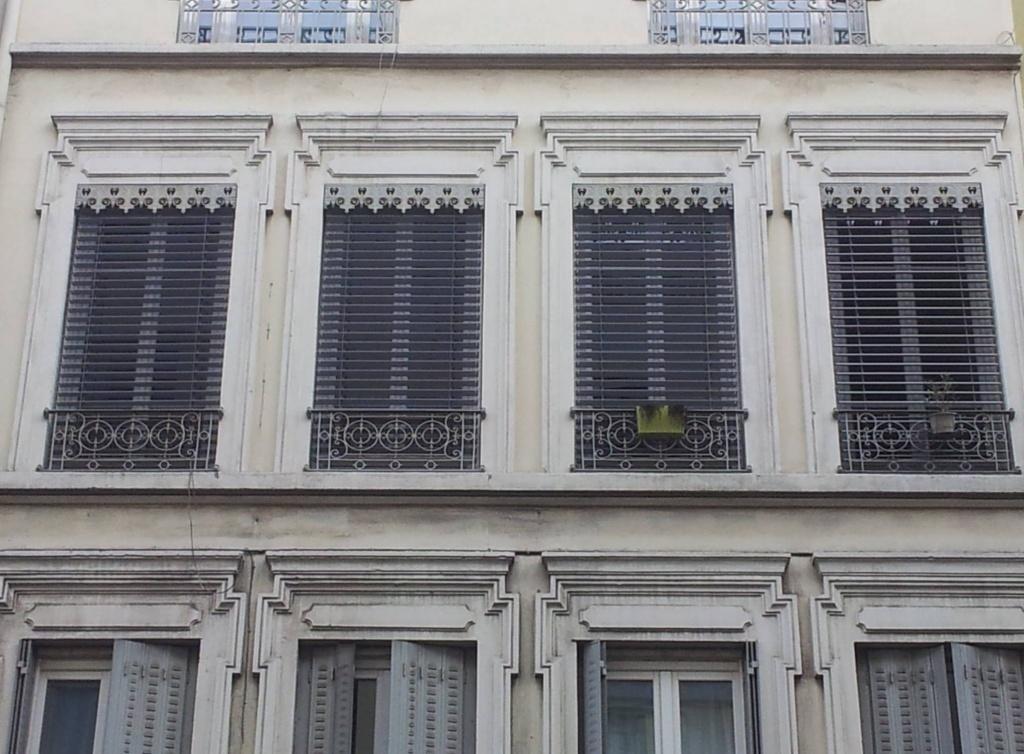 1 - Volet Lyon