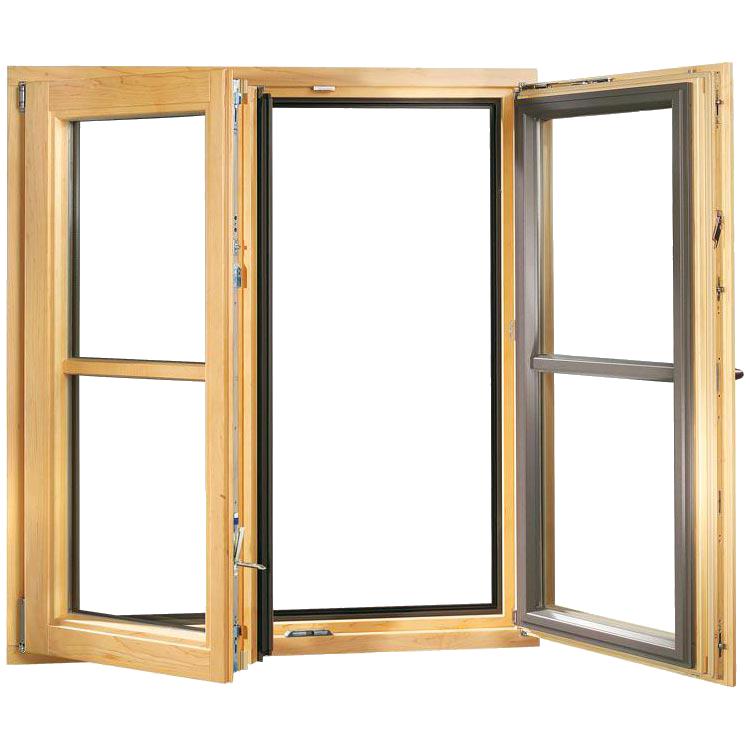fenetres mixtes - Fenêtres Mixtes