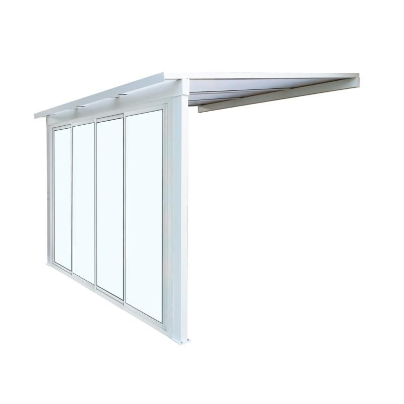 fermeture balcon - Fermeture de Balcon/Loggia/Terrasse