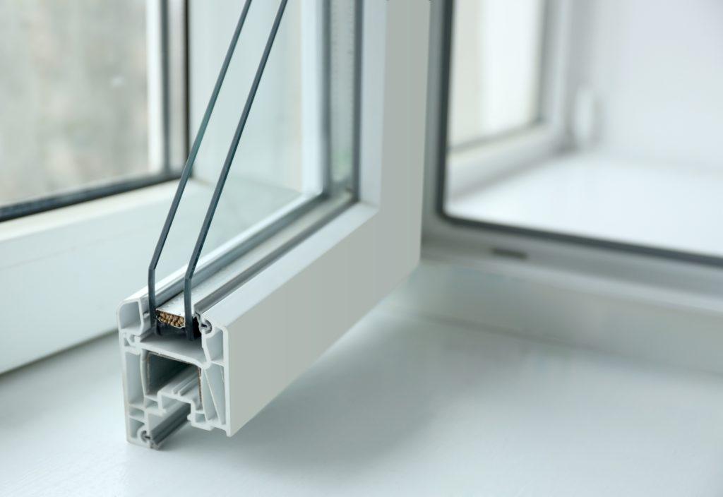 double v 1024x704 - Les fenêtres à double vitrage sont-elles économiques ?
