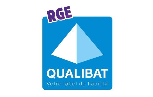 qualibat - La qualification Qualibat RGE