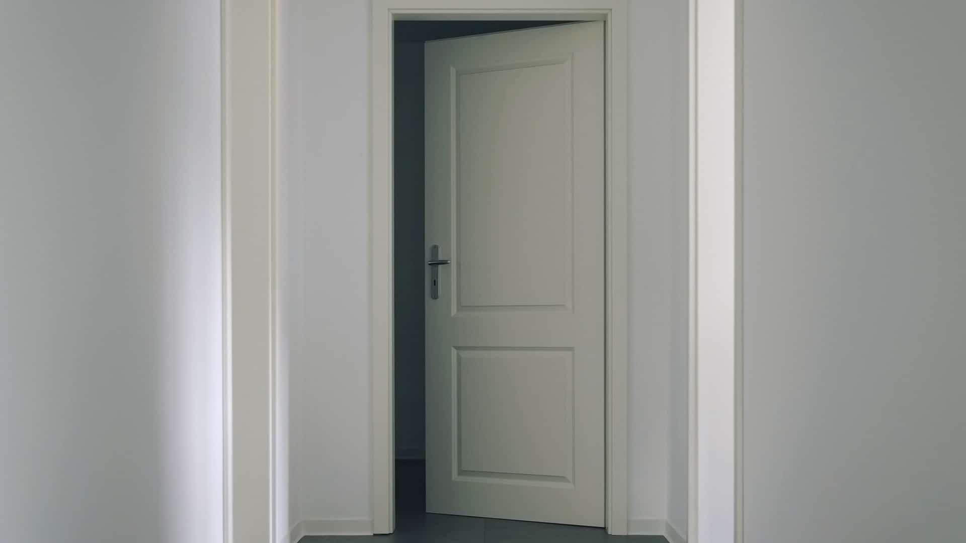 porte b - Autres portes