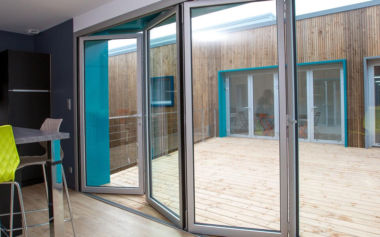 porte2 - Autres portes