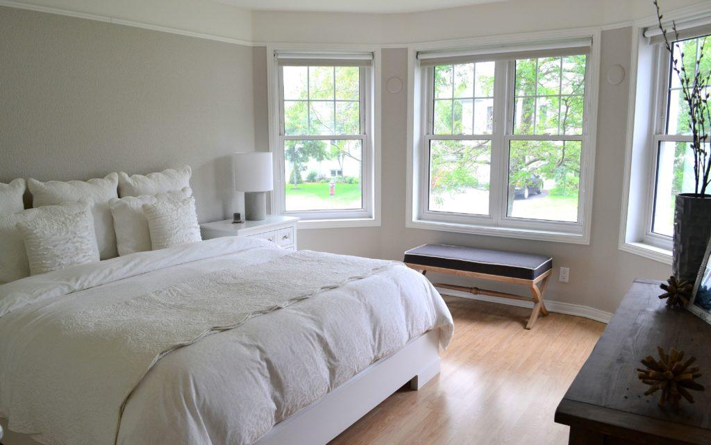 1 1 1024x641 - Quelle  fenêtre choisir pour la chambre ?