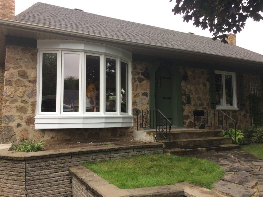 2 1024x768 - L'originale fenêtre bow window