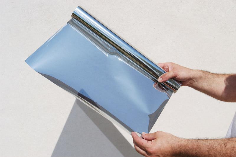antichaleur - Le filtre anti chaleur une alternative à la climatisation ?
