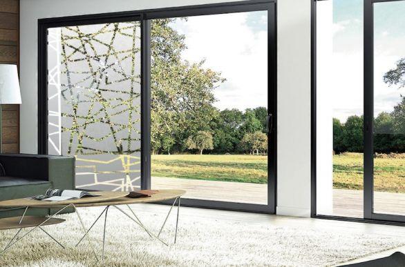 1 4 - Connaître les caractéristiques génériques des films pour vitres