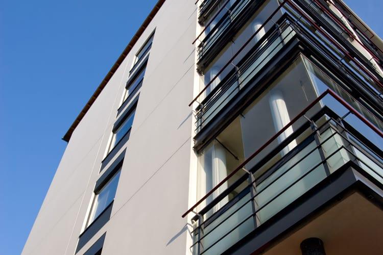 mur de verre entierement escamotable pour balcons et terrasses sans montants verticaux 001052945 product zoom - Fermeture de Balcon/Loggia/Terrasse